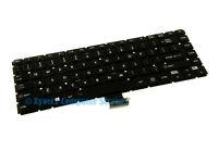 Toshiba 6037B0096202 H000069210 H000082870 0KN0-VP4US12 US Backlit Keyboard DJ-1