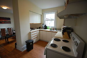 Great 3 Bedrooms Close to Downtown, Dal & SMU! Avail Sept!