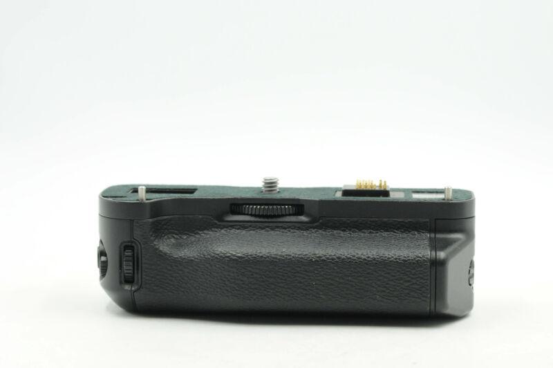 Fuji Fujifilm VG-XT1 Vertical Battery Grip                                  #889