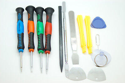 mobile phone opening kits,for iphone 7,iphone 8, iphone 10,quality tools