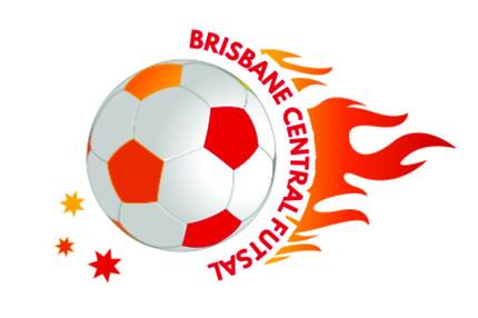 FUTSAL 5-A-SIDE INDOOR SOCCER AND FUTSAL SCHOOL West End Brisbane South West Preview