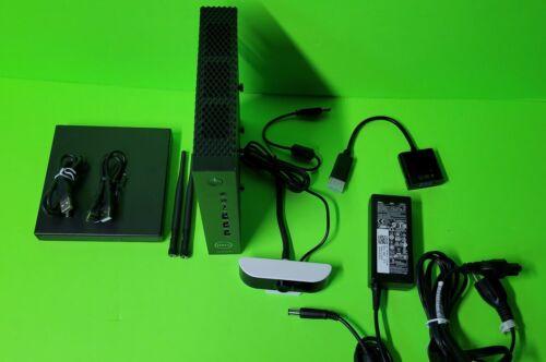 DELL Quad Core PC BUNDLE 8GB 180GB SSD WIFI Win10 CAM DVDRW SUPPORT DUAL MONITOR