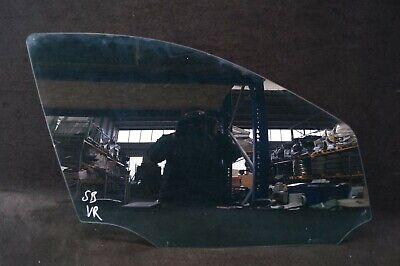 Org Mercedes Benz R-Klasse W251 Scheibe Türscheibe Fenster vorne Rechts Tür /SB