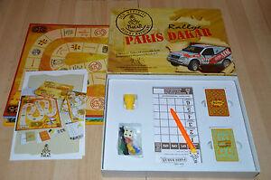 Jeu-de-societe-officiel-rallye-PARIS-DAKAR-Desert-aventure