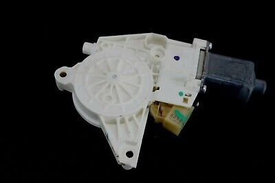 06-2015 mercedes w164 ml500 x164 gl rear right passenger window motor regulator
