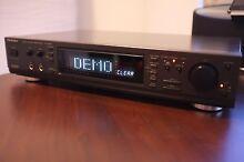 Technics SH-GE90 graphic equalizer sound processor Brompton Charles Sturt Area Preview