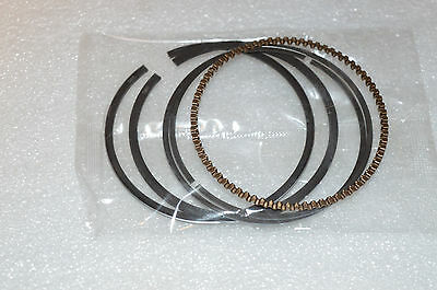 Honda New 700 750 Piston Ring Set Magna Sabre Interceptor V45 13011-MN0-305