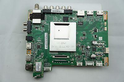 VIZIO E550I-B2 MAIN BOARD & WIFI MODULE 48.76Q03.011 & TWFM-K303D