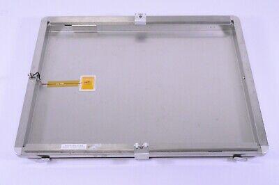 Ge Wave Base For 2050eht Bioreactor Shaker Kit20eht W20l Holder 28411526