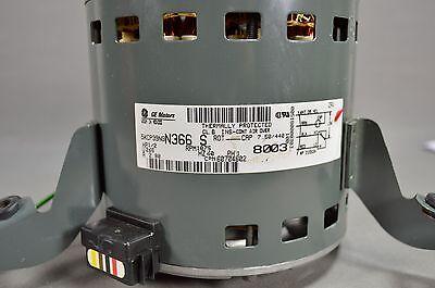 Mcquay Motor Kit 060704602