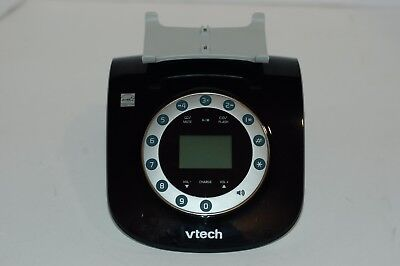 Vtech LS6195 Cordless Phone Replacement BASE ONLY