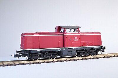 Roco H0 52527 / Diesellok BR 211 236-5 der DB / Digital + Sound / NEU + OVP