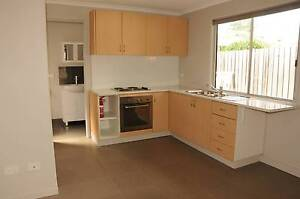100% detatched Granny Flat... your own mini-house! Manly West Brisbane South East Preview