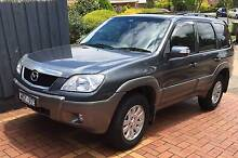 2006 Mazda Tribute Wagon Rowville Knox Area Preview