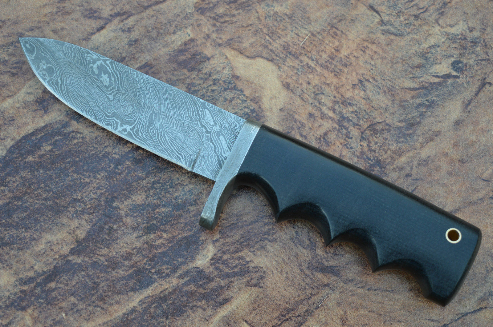 knivesoutlet