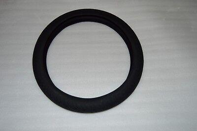 Funda de silicona volante elastica flexible para todo tipo de coche