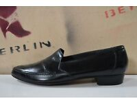 セカイモン | shoes 60s mens | eBay公認海外通販 | 日本語