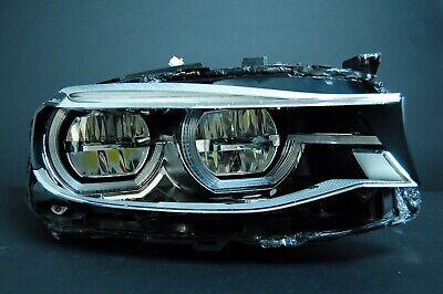 Standlicht Tagfahrlicht BMW 3er F30 F31 F34 F35 1x LED Modul Original BMW