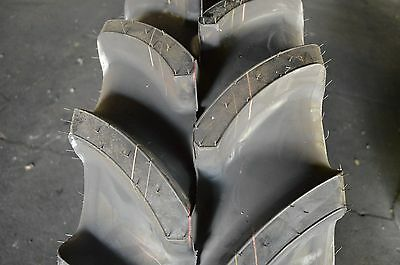 36070r28 Tire New Over Production R-1 Tractor 3607028
