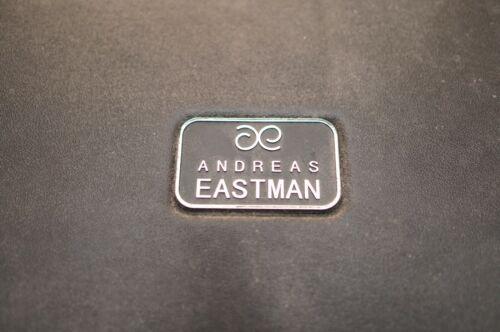 Eastman Baritone Euphonium EBH311 Entry Level for High School.