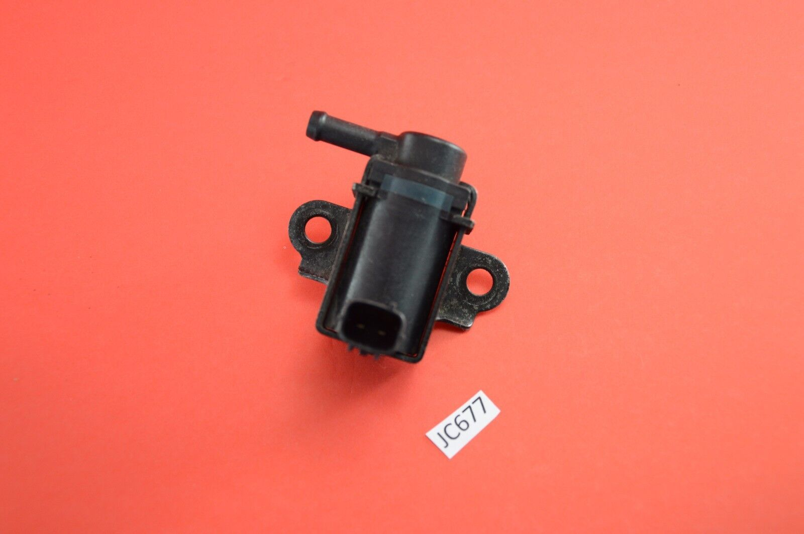 Used Acura Integra EGR Valves And Parts For Sale - 1996 acura integra parts