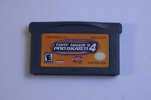 274 Gameboy (GB) Gameboy Color (GBC) Gameboy Advance (GBA) Games