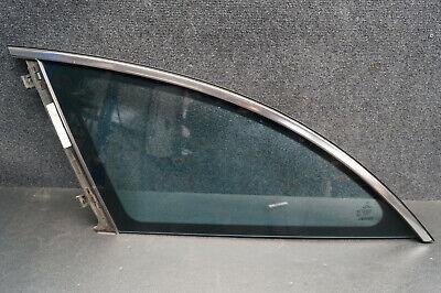 Mercedes R-Kla W251 LANG A2516702550 Scheibe GETÖNT Seitenscheibe Hinten Links 6