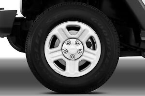 Tires for sale! 5, 225/70/16