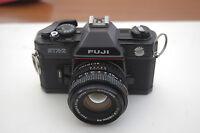 Fuji Stx-2 Reflex -  - ebay.it