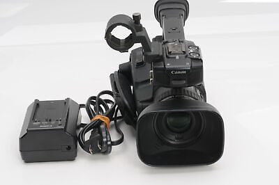 hd camcorder for sale  Shipping to India