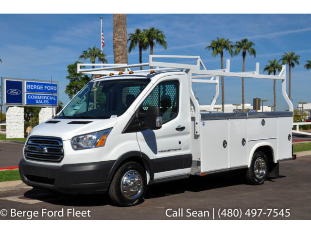 Image 1 of Ford: E-Series Van 350…