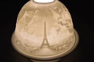 Magic-luce-Lanterna-Dome-Lights-Luce-di-stelle-Lanterna-a-vento-Paris-30022