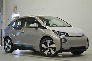 2014-BMW-Other-i3-rex-giga