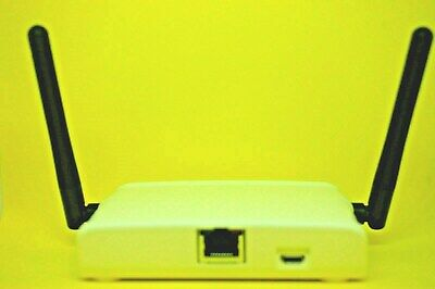 Sirona Cerecmc Mcx Mcxl Omnicam Wireless Radio For Mill