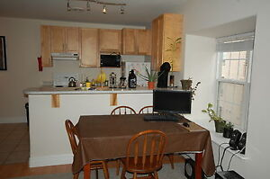Great 2 Bedroom at the Acadia Suites & Lofts! Available Sept !