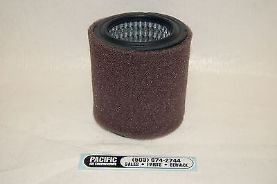 Ingersoll Rand 36330t78 Polyester Washable Filter Element Air Compressor Parts