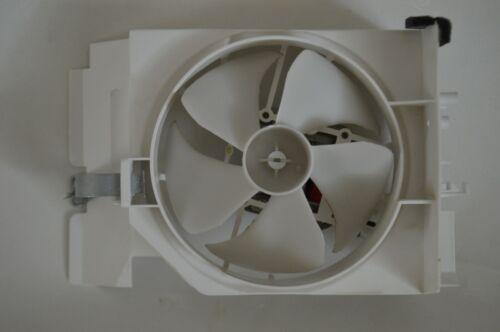 GE General Electric Microwave Fan Motor For Model # JES2051SN3SS OEM