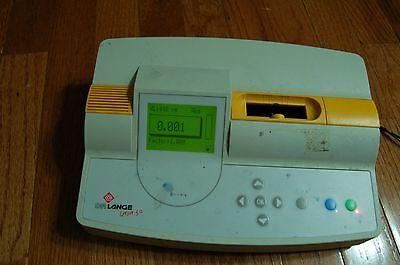 Hach DR Lange Lasa 30  colorimeter photometer meter spectrophotometer for sale  Derwood