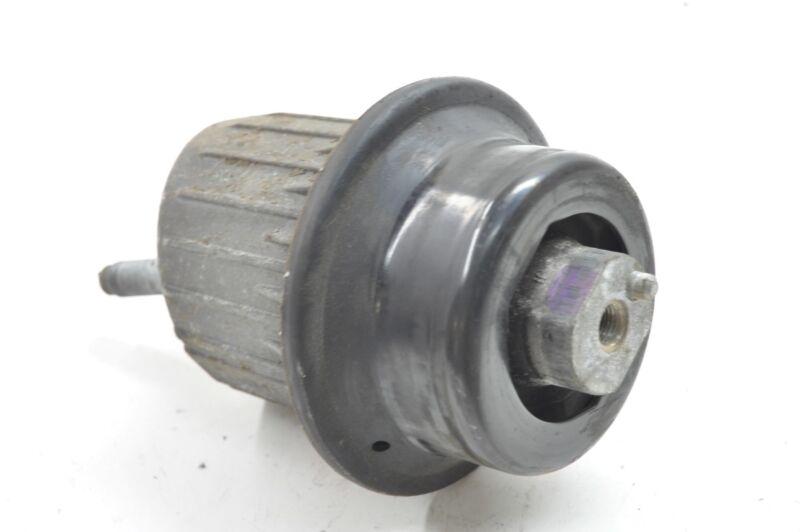 LEXUS IS 250 2006 RHD ENGINE MOUNT SUPPORT LEFT NEAR SIDE