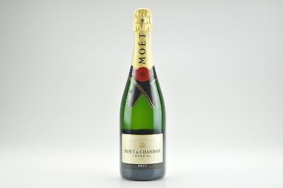 N/V Moet Chandon Imperial, Champagne