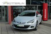 Opel Astra J GTC 1.4 Turbo Innovation