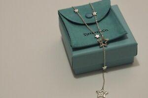 0936b55b95e63 Tiffany Necklace Sterling Silver   Kijiji in Toronto (GTA). - Buy ...