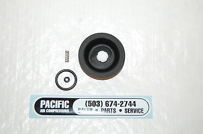 A204-1139 Unloader Rebuild Kit Leroi Dresser 550a 770a Air Compressor Parts