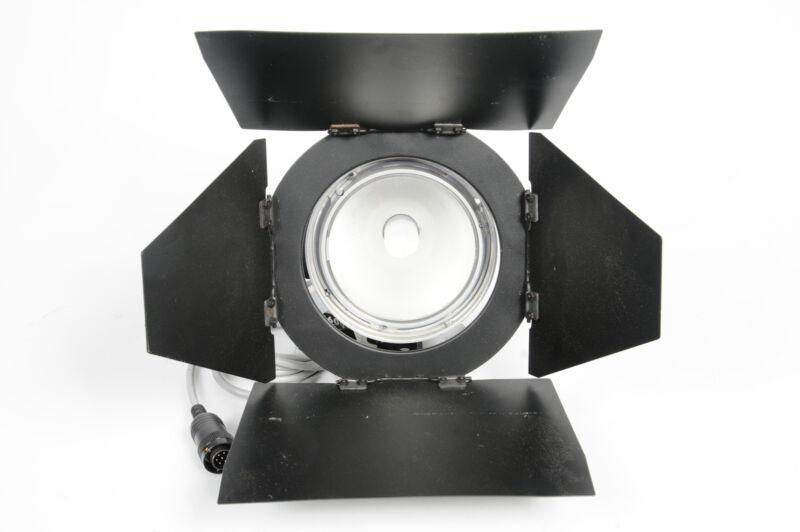 K 5600 Joker-Bug 200 Light #106
