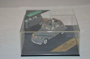 Vitesse-L108C-Citroen-2-CV-034-AZU-034-1966-1-43-mint-in-box