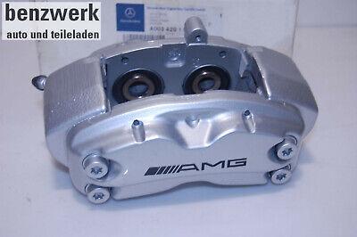 Mercedes W215 W220 CL65 S65 AMG Bremssattel hinten links NEU NOS 0034201183