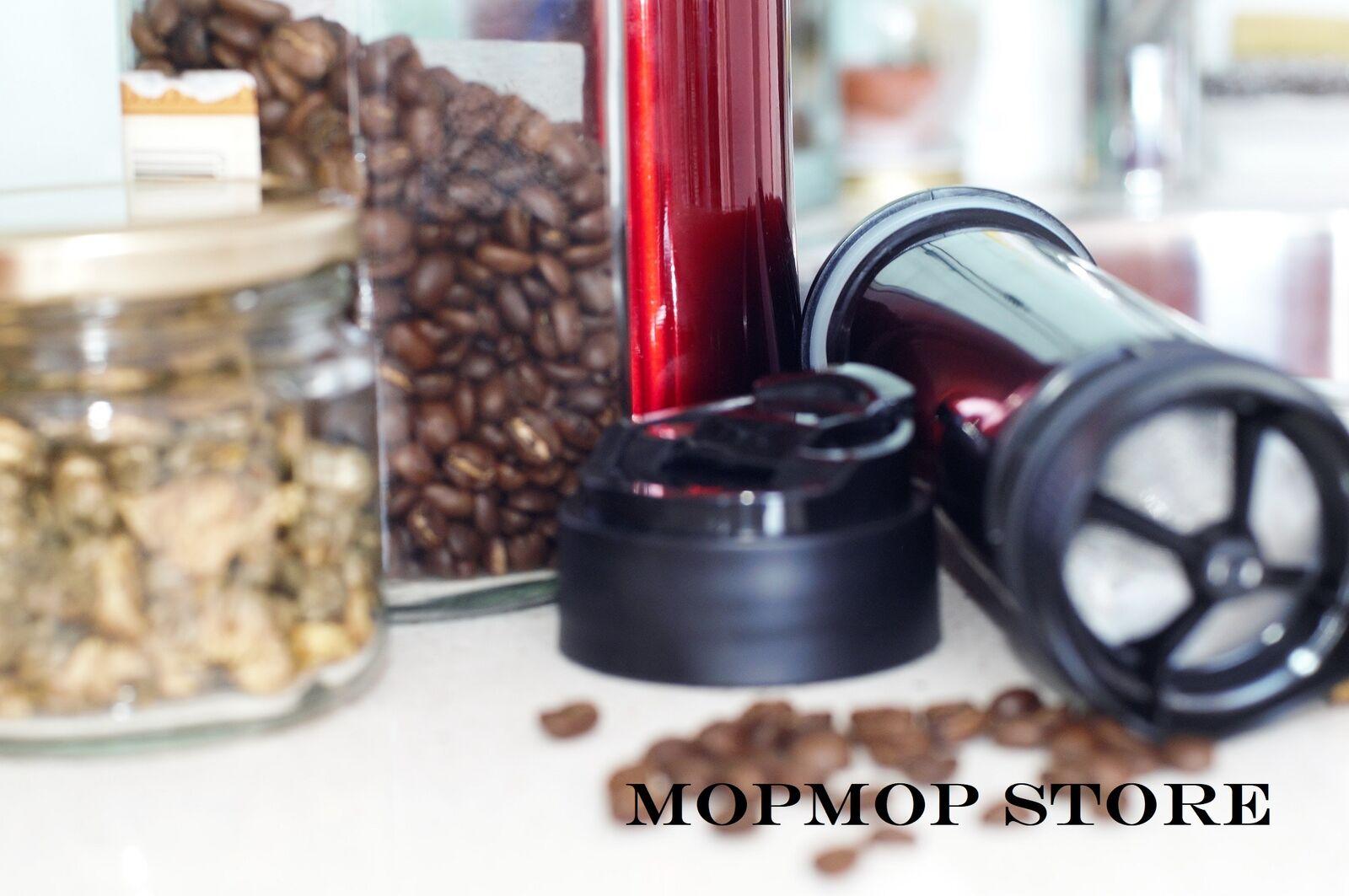 mopmopstore