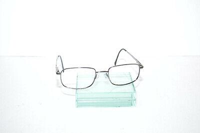 Montreaux Pinnacle Eyeglass/Sunglass Frames (Pinnacle Frames)