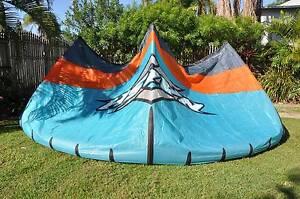 Northern Kites Australia - Kite Repairs * Rentals * Sales Townsville Townsville City Preview
