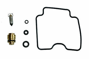 honda cb450sc wiring diagram wiring diagram for car engine yamaha motorcycle service on honda cb450sc wiring diagram
